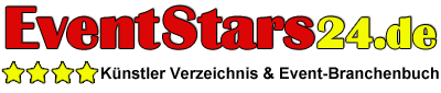 Eventstars24.de