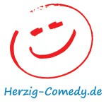Herzig Comedy & Entertainment